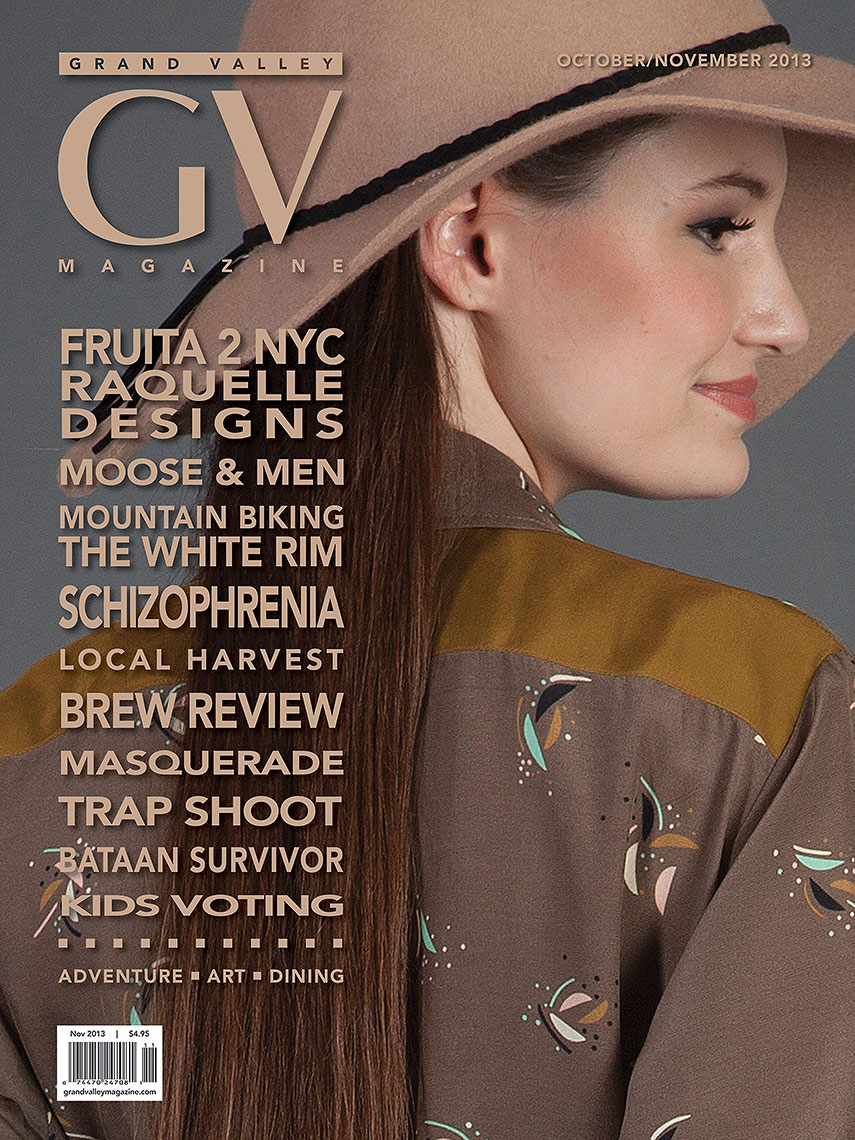 Grand Valley Magazine-Front-Cover-OctNov2013