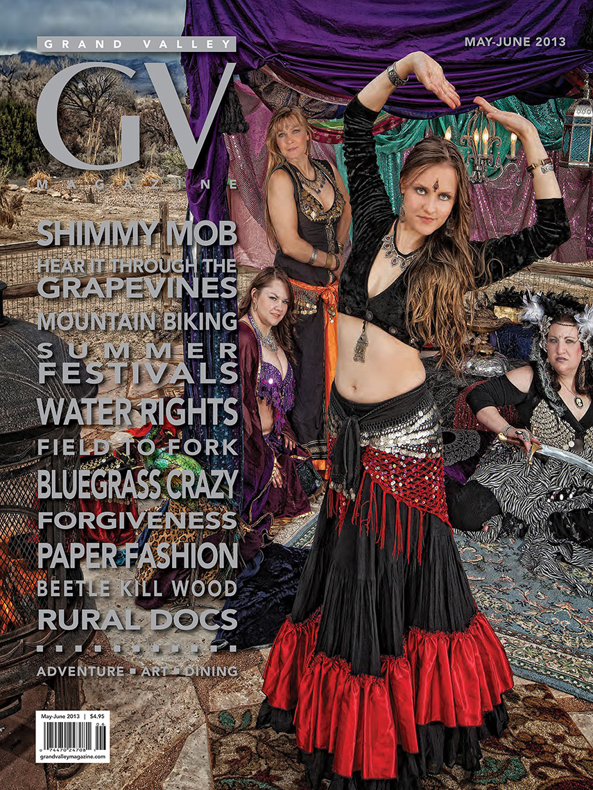 Grand Valley Magazine-Cover-MayJune2013