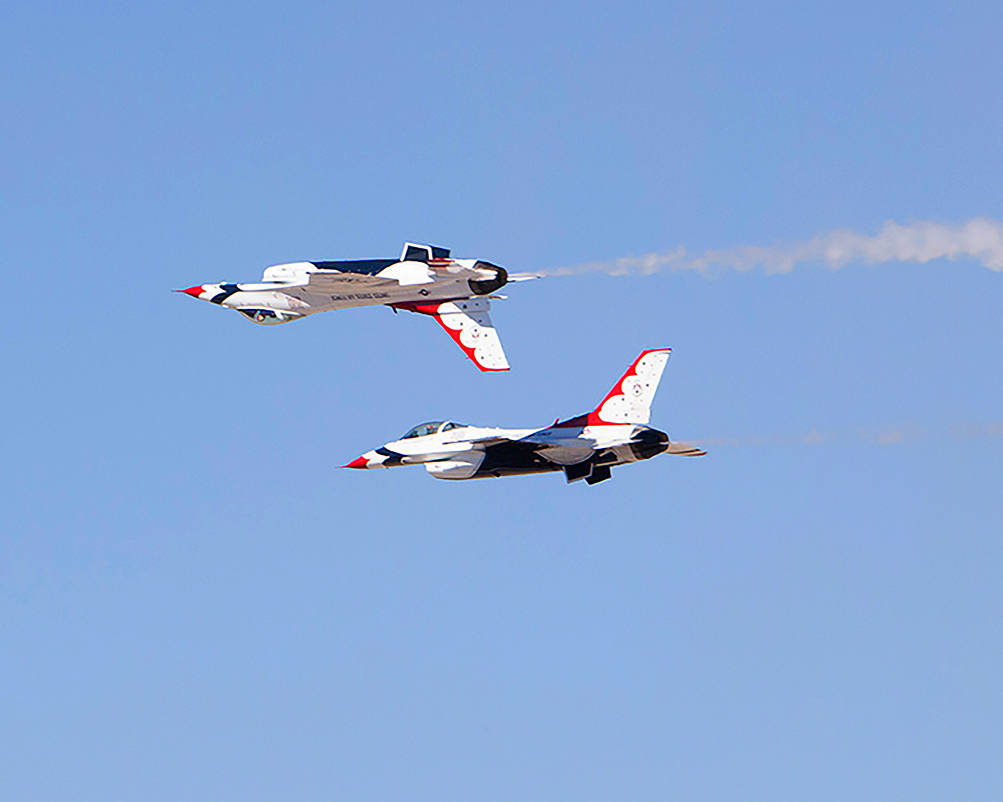 Grand Junction Air Show_4208